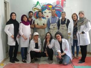 آموزش نقاشی دیواری 300x225 - ثبت نام نهایی ورکشاپ دیوارنگار (مهر 1398، تهران)