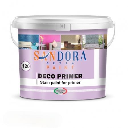 دکو پرایمر ساندورا 3.5 کیلوگرم